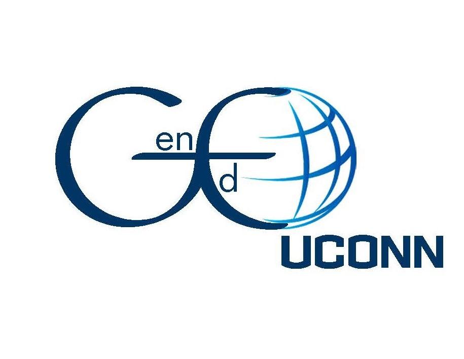 Gen Ed Logo